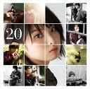 20 (初回限定盤 CD+DVD) [ 家入レオ ]...