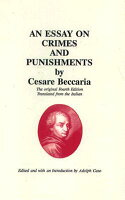Critical essay on crime and punishment -- compendium writing service ...