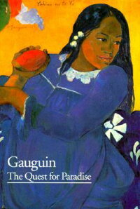 Discoveries��_Gauguin