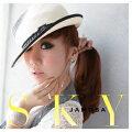 SKY(CD+DVD)