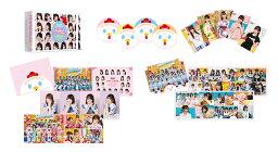 全力!<strong>日向坂46</strong>バラエティー HINABINGO!2 Blu-ray BOX【Blu-ray】 [ <strong>日向坂46</strong> ]