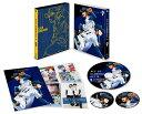 ダイヤのA actII DVD Vol.9 [ 逢坂良太 ]