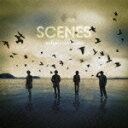 SCENES [ bohemianvoodoo ]