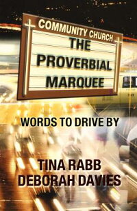 Proverbial_Marquee