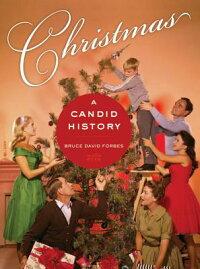 Christmas��_A_Candid_History