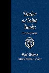 Under_the_Table_Books