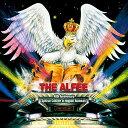 デビュー40周年 スペシャルコンサート at 日本武道館 THE ALFEE