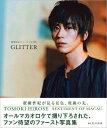 GLITTER [ 松本直也(フォトグラファー) ]