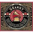 楽天楽天ブックス【輸入盤】2010 Grammy Nominees [ Various ]