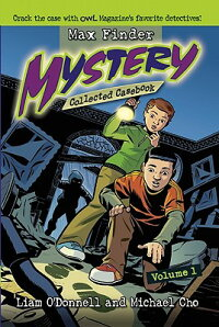 Max_Finder_Mystery_Collected_C
