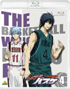 ���ҤΥХ��� 2nd season��4 ��Blu-ray��