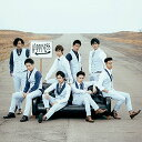Happiness (SOLID盤 CD+DVD) [ SOLIDEMO ]