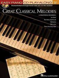 Great_Classical_Melodies_With