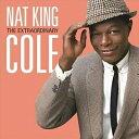 【輸入盤】Extraordinary [ Nat King Cole ]