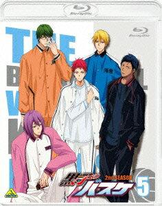 ���ҤΥХ��� 2nd season��5 ��Blu-ray��