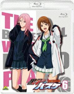 ���ҤΥХ��� 2nd season��6 ��Blu-ray��