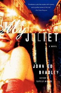 My_Juliet