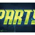 team K 1st stage PARTYが始まるよ 〜studio recordings コレクション〜