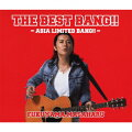 ��THE BEST BANG!!��-ASIA LIMITED BANG!!-