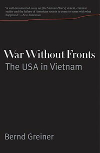 War_Without_Fronts��_The_USA_in