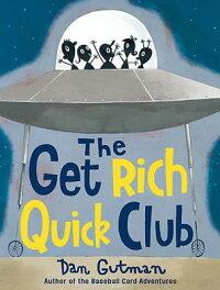 TheGetRichQuickClub
