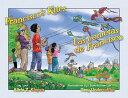 西洋書籍 - Francisco's Kites / Las Cometas de Francisco [ Alicia Klepeis ]