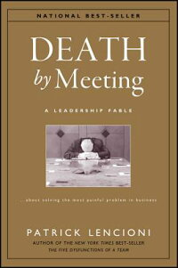 Death_by_Meeting��_A_Leadership
