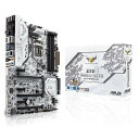 Intel Z170搭載マザーボード ATX LGA1151
