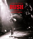 LIVE HOUSE TOUR 2016 「RUSH」 2016.9.24 at YOKOHAMA Bay Hall【Blu-ray】 [ 清木場俊介 ]