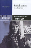 an evaluation of sylvia plaths book the bell jar A summary of themes in sylvia plath's the bell jar learn exactly what happened in this chapter, scene, or section of the bell jar and what it means perfect for.