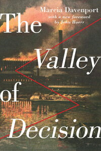 The_Valley_of_Decision