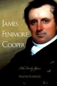 James_Fenimore_Cooper��_The_Ear