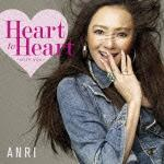 HearttoHeart��withyou��