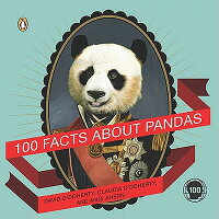 100_Facts_about_Pandas