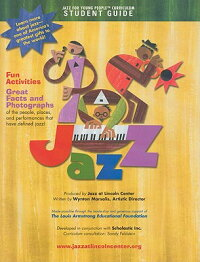 Jazz_for_Young_People_Curricul