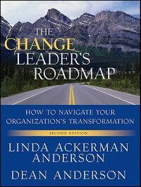The_Change_Leader��s_Roadmap��_H