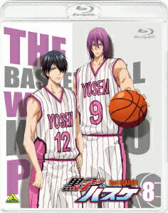 ���ҤΥХ��� 2nd season��8 ��Blu-ray��