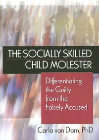 The_Socially_Skilled_Child_Mol
