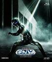 宇宙刑事ギャバン THE MOVIE コレクターズパック【Blu-ray】 [ 石垣佑磨 ]
