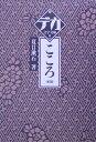 こころ(前編) (デカ文字文庫) 夏目漱石