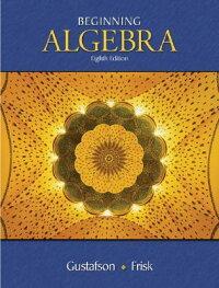 Beginning_Algebra_With_Online