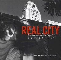 Real_City��_Downtown_Los_Angele