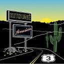 Techno, Remix, House - 【輸入盤】Kitsune America 3 [ Various ]