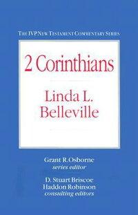 2_Corinthians