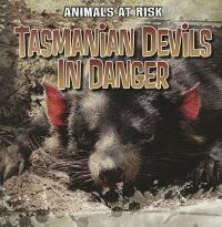 TasmanianDevilsinDanger