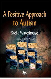 A_Positive_Approach_to_Autism
