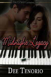 MidnightLegacy