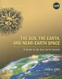 The_Sun��_the_Earth��_and_Near-E