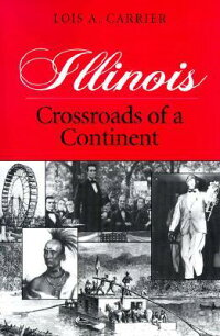 Illinois��_Crossroads_of_a_Cont
