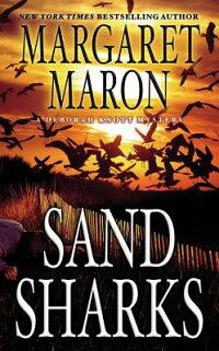 Sand_Sharks